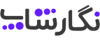 ایران آب