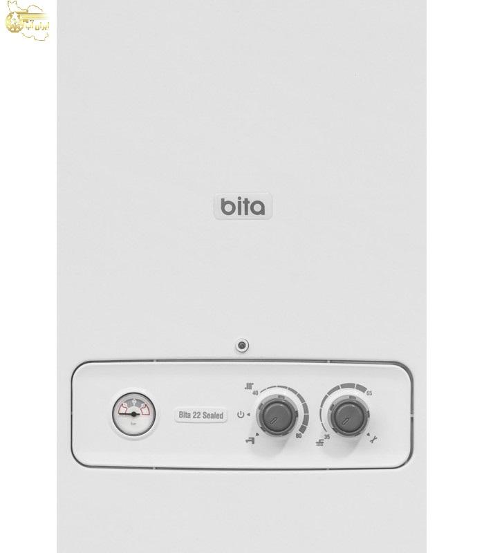 پکیج بوتان مدل بیتا 24000