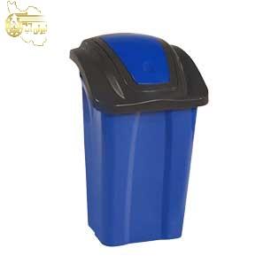 سطل زباله مدل  b145